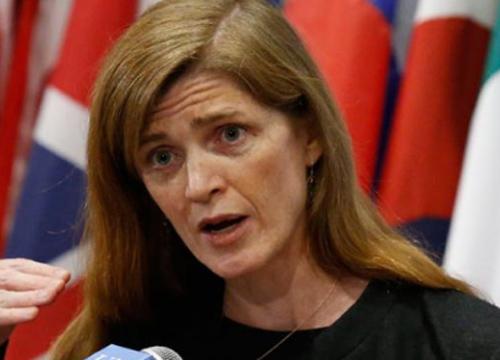 USเรียกUNSCประชุมฉุกเฉินวิกฤติอีโบลา18ก.ย.