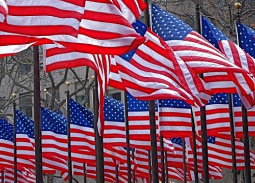 สหรัฐจัดประชุมแนวทางสันติภาพสัปดาหน้า