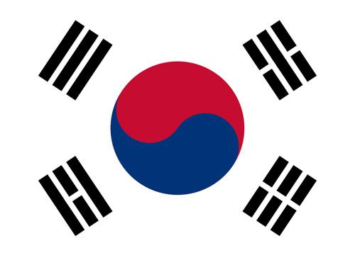 โสมใต้จับชายมะกันว่ายน้ำเข้าเกาหลีเหนือหวังพบผู้นำ