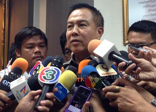 สมยศล่ามือฆ่าโหด2ท่องเที่ยว-ญาติเดินทางถึงไทย