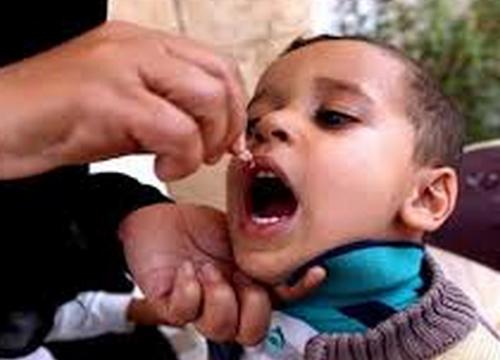 เด็กซีเรีย2ขวบดับ15รายหลังถูกฉีดยาชาแทนวัคซีน