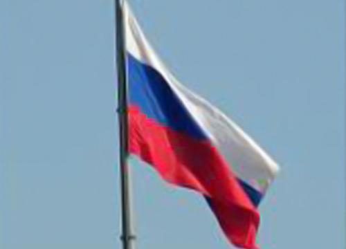 รัสเซียรับรองมติต้านก่อการร้ายต่างชาติUNเสนอ