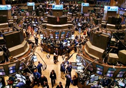 หุ้นเอเชียเช้านี้ปรับลงตามตลาดหุ้นสหรัฐฯ