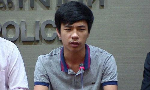 ทำไมคนไทยต้องเชื่อคนไม่มีตัวตน? เมื่อลูกชายผู้ใหญ่วอเกาะเต่าขอพูด