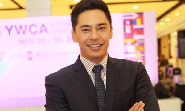 แพท พัสสน เผยหายจากวงการไร้งานเหตุพูดไทยไม่ชัด