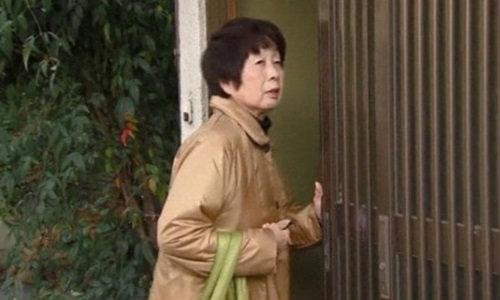 เผยเศรษฐีนีแม่ม่ายดำญี่ปุ่น เป็นหนี้หลายล้านเยน
