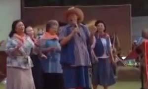 ทรงพระเจริญ คลิป สมเด็จพระเทพรัตนราชสุดาฯ ทรงขับร้องเพลง