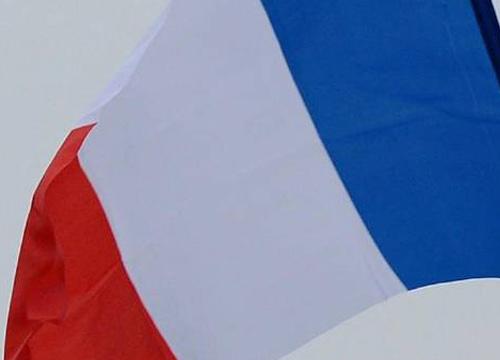 ฝรั่งเศสจับ2คนขายVDOก่อการร้าย
