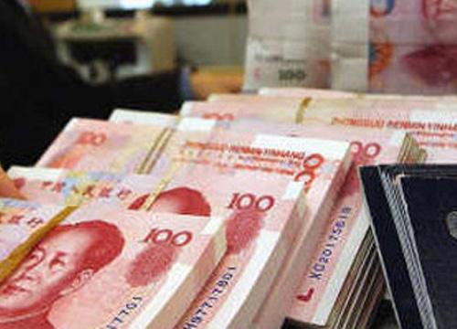 รบ.จีนปรับขึ้นภาษีบริโภคเชื้อเพลิงน้ำมัน