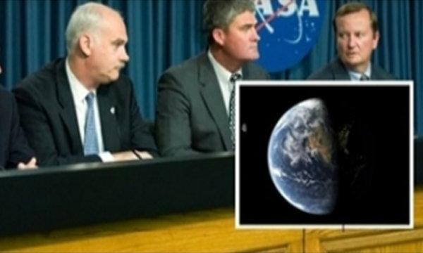 นักฟิสิกส์ยืนยันกระแสข่าวโลกมืด 6 วันไม่เป็นความจริง