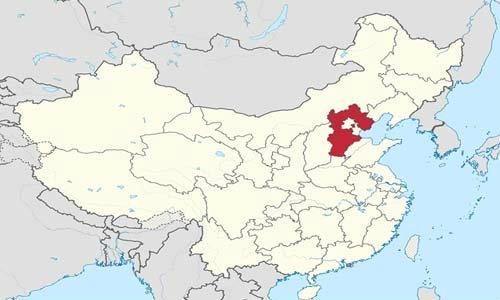 ตำรวจจีนตามหาเจ้าสาวเวียดนามกว่า 100 คน หายตัวลึกลับหลังแต่งงาน