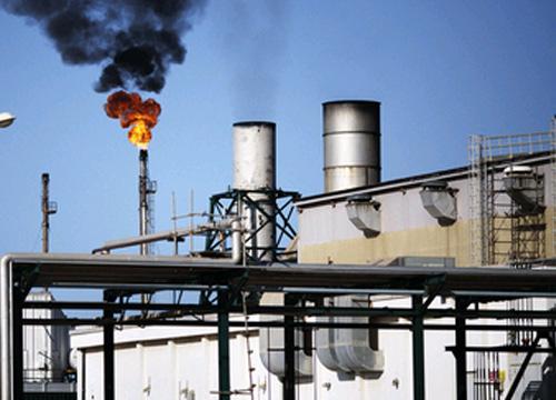 ลิเบียปิดแหล่งผลิตน้ำมันใหญ่สุดในประเทศ