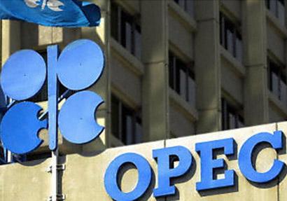 OPECไร้แผนกำหนดราคาน้ำมันโลก-ไม่ลดผลิต