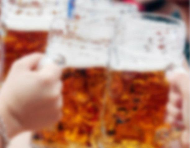 กฏหมายห้ามขายแอลกอฮอล์ในช่วงเทศกาล อยากให้เกิดขึ้นไหม