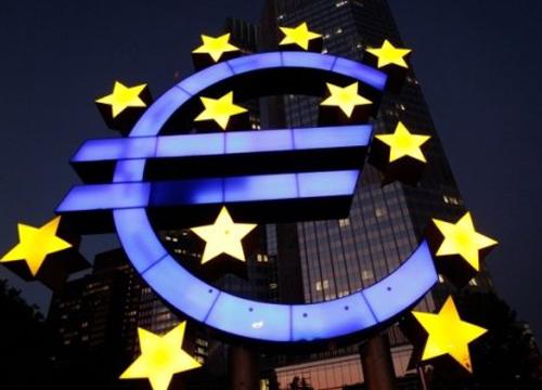 EUเผยตัวเลขศก.พบเงินเฟ้อยุโรปดิ่งสุดรอบ6ปี