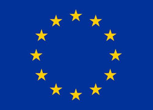 EUขยายเวลาบังคับใช้คว่ำบาตรรัสเซียไป ก.ย.