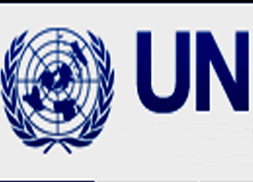 UNหนุนข้อเสนอตั้งหน่วยปราบโบโกฮาราม