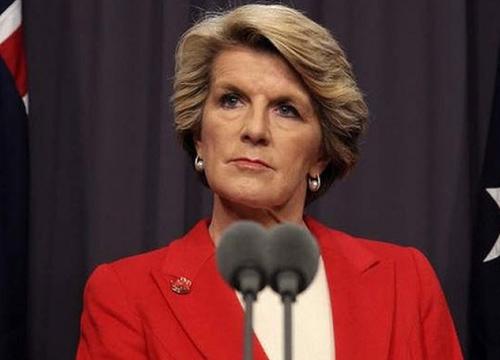 ออสเตรเลียเตือนพลเมืองไปอิรักถ้าไม่จำเป็นคุก10ปี