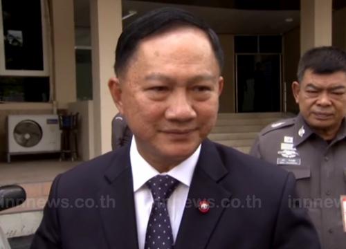 พม.ชูร่างกม.เพื่อให้หญิงไทยพ้นละเมิดทางเพศ