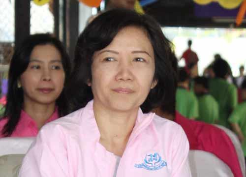 สธ.เชิญชวนคนไทยทำสมาธิรับมาฆบูชาเพื่อสุขภาพที่ดี