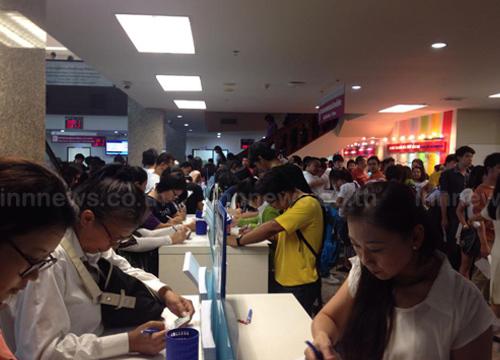 กาชาดไทยเชิญชวนบริจาคโลหิตวันมาฆบูชา