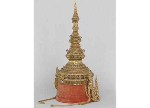 สถานทูตฝรั่งเศสเผยของไทยหายเพิ่มอีก5รายการ