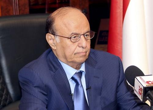 ปนธ.เยเมนเยือนอิยิปต์เตรียมร่วมถกผู้นำอาหรับ