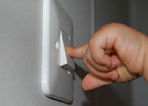 กฟน.เผยปิดไฟ1ช.ม.วานนี้ ประหยัดค่าไฟฟ้าได้ถึง7ล.