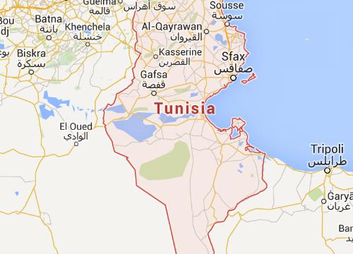 ตูนิเซียสังหารกลุ่มหนุนโจมตีพิพิธภัณฑ์แห่งชาติดับ9คน