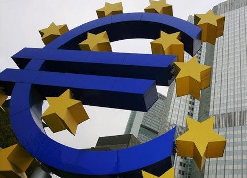 กรีซเตรียมแก้ กม.หาแนวทางป้องกันการเงินล่ม