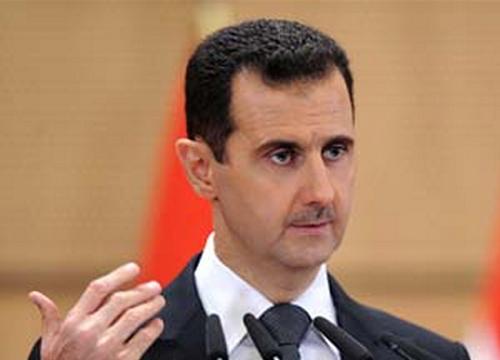ซีเรียลั่นISISแพร่อิทธิพลตั้งแต่ถูกโจมตีทางอากาศ