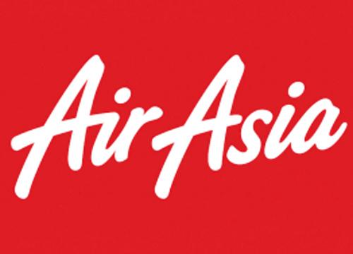 แอร์เอเชียห่วงปมญี่ปุ่นสายการบินสูญรายได้ปีนี้500ล.
