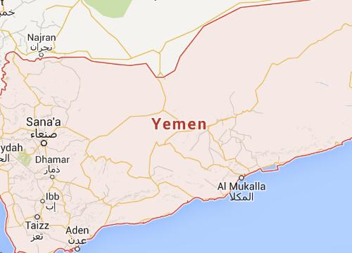 ทัพพันธมิตรซาอุฯ ขวางบินกาชาดเข้าเยเมน