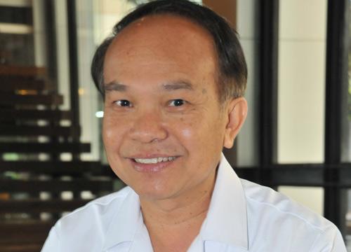 สธ.ห่วงคนไทยไปฝังแร่รักษามะเร็งที่จีนมีรังสีเกินมาตรฐาน
