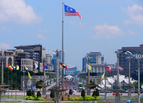 อาเซียนจ่อถกหาทางป้องกันการพิพาทในทะเลจีนใต้