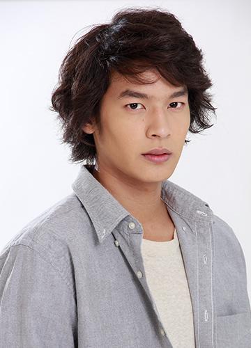 เพื่อน-คณิน เจองานหิน บทยงยุทธใน สุดแค้นแสนรัก