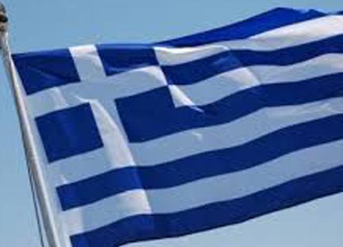 กรีซ ยันไม่มีเงินใช้หนี้ IMFต้นเดือนหน้า