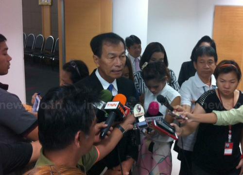 พม.เผยยอดโรฮีนจาที่ลักลอบเข้าเมืองไทยมีจำนวน334คน