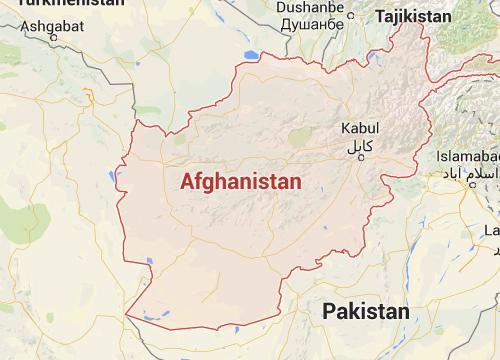 บึ้ม!สภาจังหวัดอัฟกาฯเจ็บราว60คนไร้ผู้เสียชีวิต