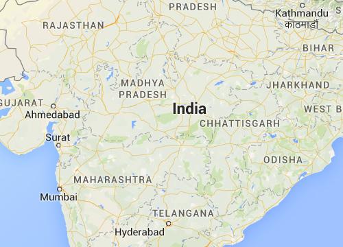 คลื่นร้อนอินเดียยุติเดือนหน้ายอดเหยื่อดับพุ่ง750