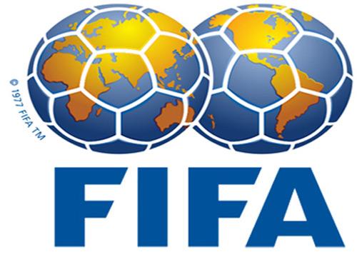 สวิสฯเตรียมจับจนท.FIFAส่งFBIสอบฐานทุจริต