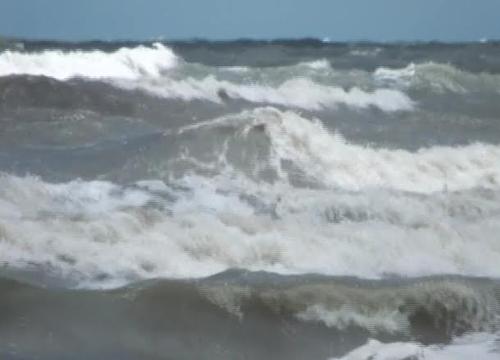 อุตุฯ เผย มรสุมทะเลปกคลุมอันดามันกทม.ฝน30%
