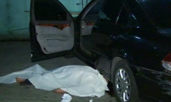 ตำรวจเจอ 3 ปม คาดชนวนยิงสังหาร เสี่ยสมยศ คาเฟ่ดัง