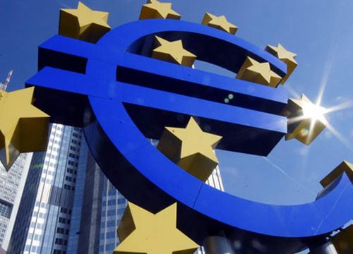 ชาติยูโรปฏิเสธข้อตกลงช่วยกรีซ-ส่อผิดชำระหนี้IMF