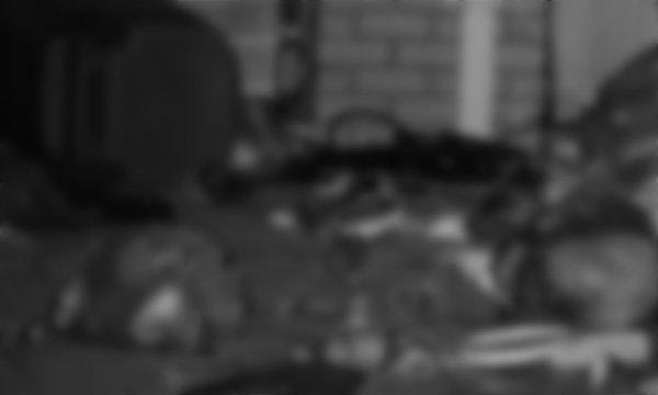 วัยรุ่นออสซี่ 50 คนรุมทำร้าย 3 ชายไทยสาหัส ฮือออกจากปาร์ตีบุกเข้าในบ้าน-ทุบรถเละ