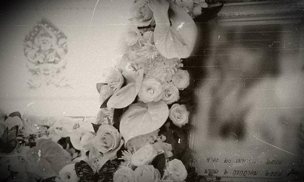 ครบ 1 ปี คดีน้องแก้ม ฝันร้ายบนรถไฟขบวนที่ 174