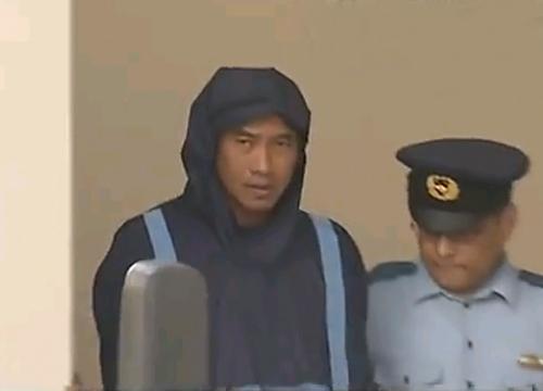 ประวุฒิเผยอัยการญี่ปุ่นสั่งฟ้องคำรณวิทย์10ก.ค.