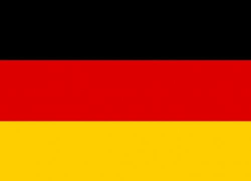 เยอรมันประกาศหนุนตุรกีต้านก่อการร้าย