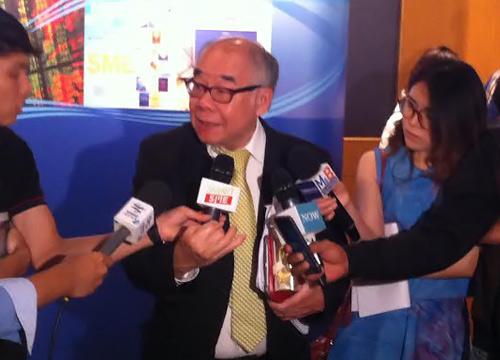 รศ.ดร.สมชายบอกปรับครม.แค่จิตวิทยา