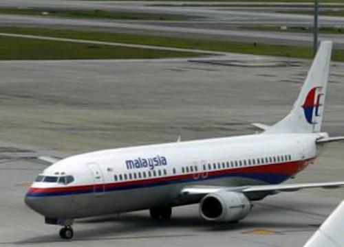 ชาวเกาะเรอูนียงสวดภาวนาถึงบินMH370